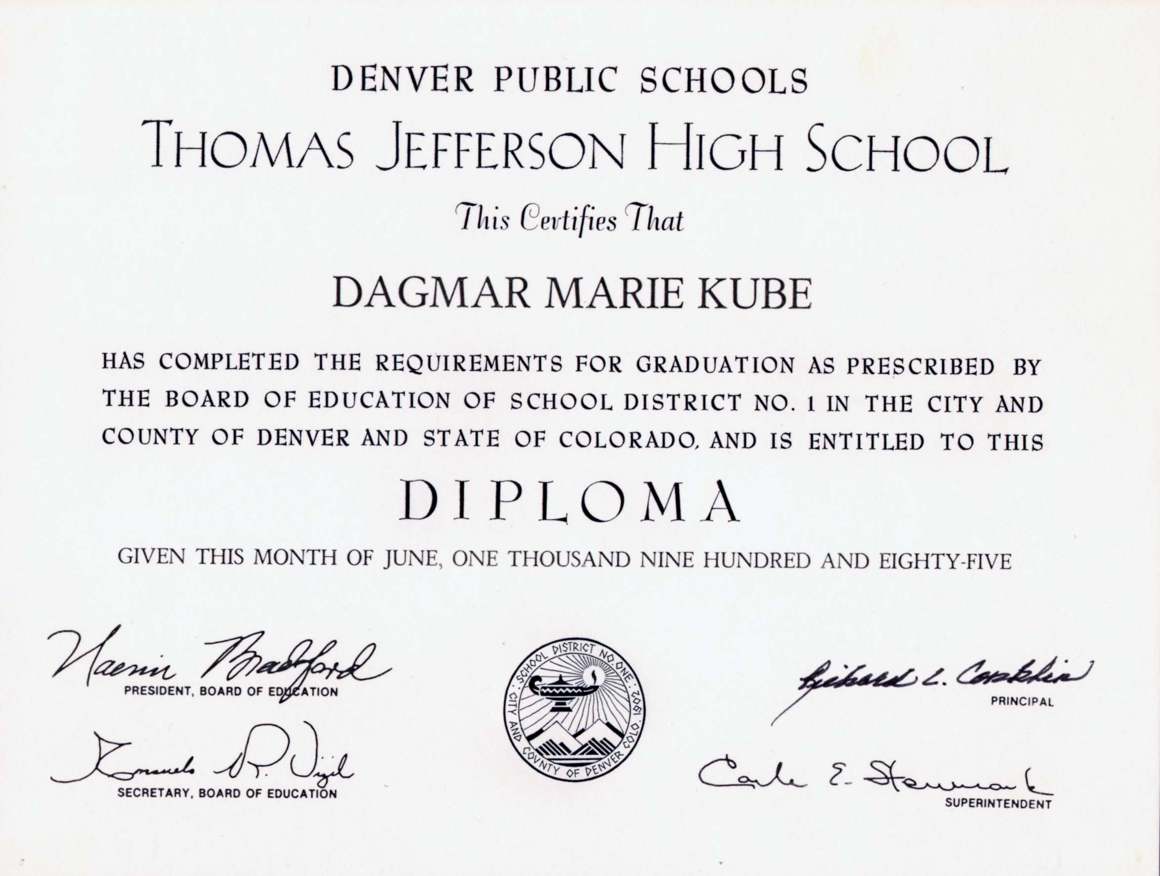 High School Diploma rotated Medium.JPG
