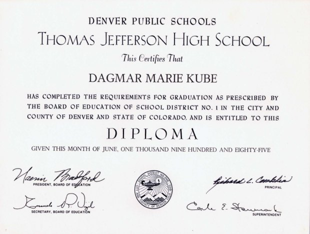 High School Diploma rotated Medium.JPG