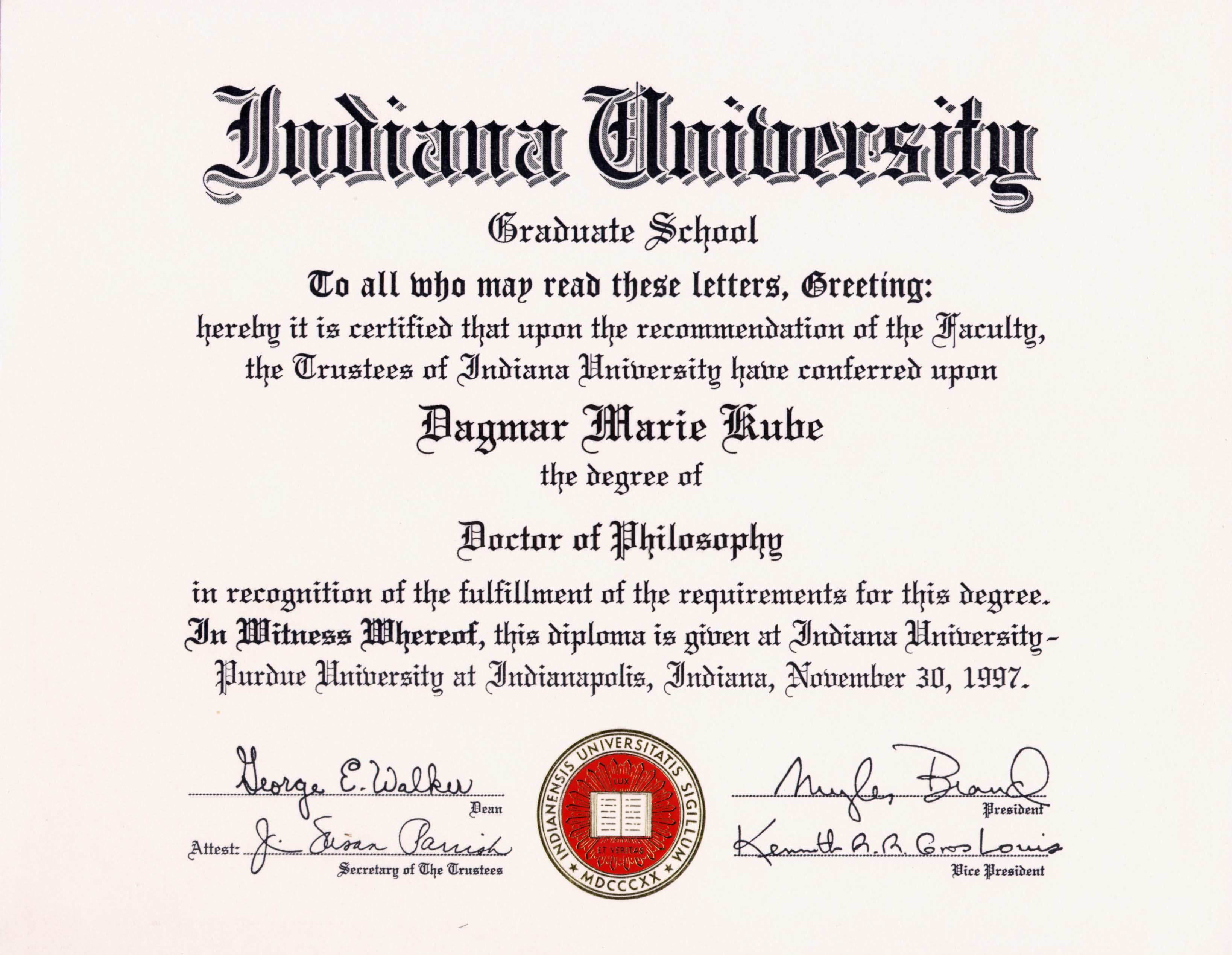 IU PhD 1997 JPEG Medium.JPG