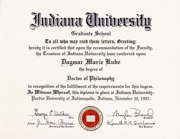 IU PhD 1997 JPEG Medium.JPG