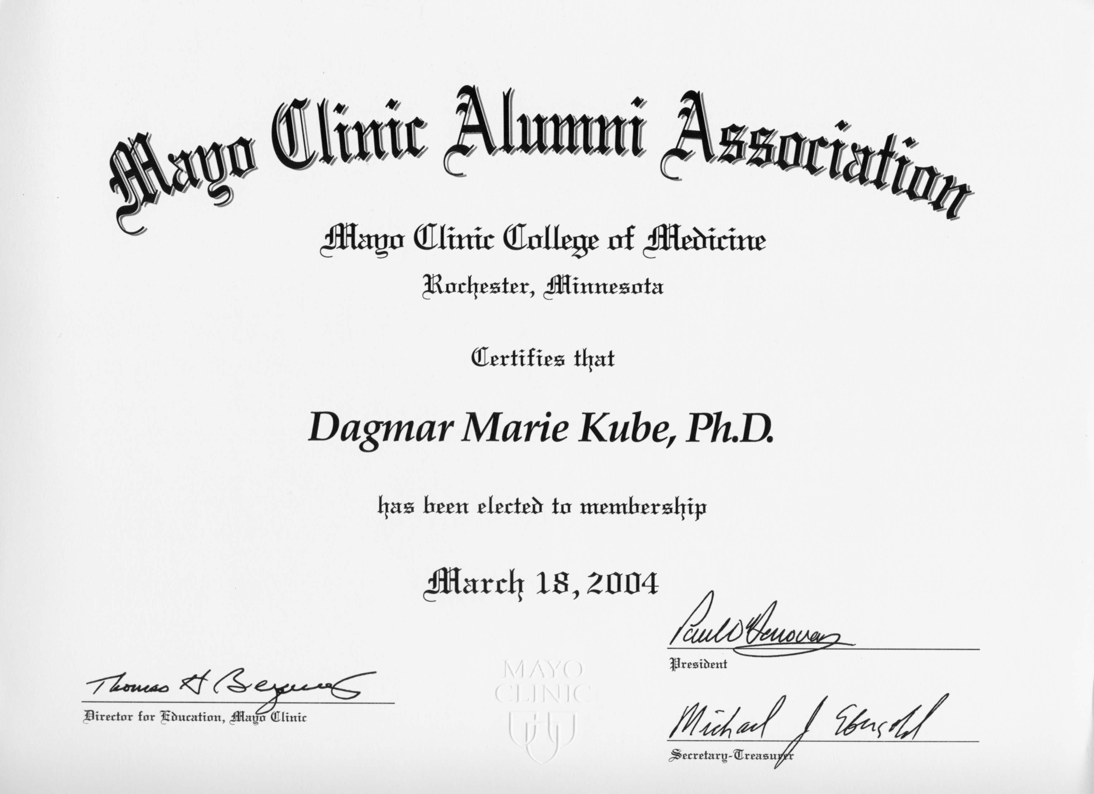Mayo Clinic Alumni Association JPEG Medium.JPG