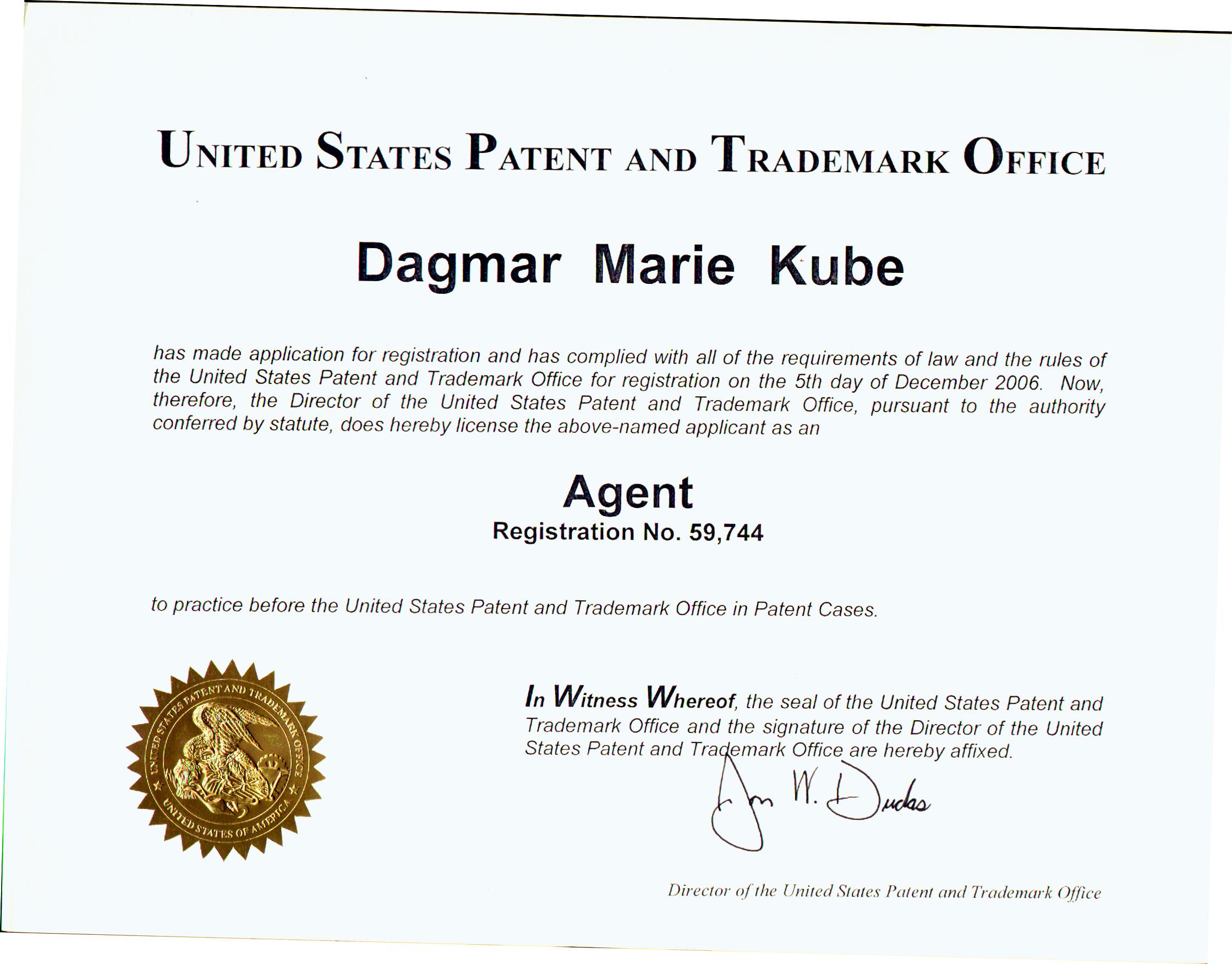 US Patent Agent 59744 color adj.JPG