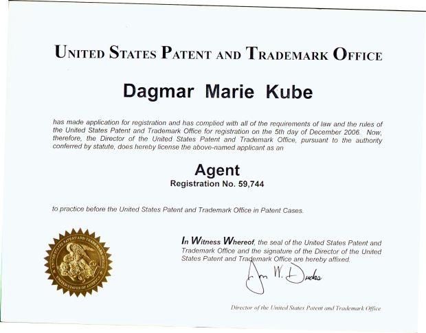 US Patent Agent 59744 color adj.JPG