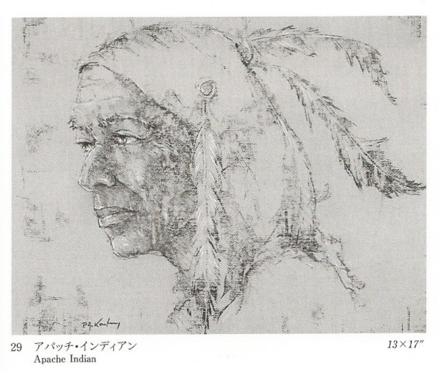 apache-indian-only-scan-crop