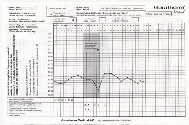 chart 1 crop.jpg