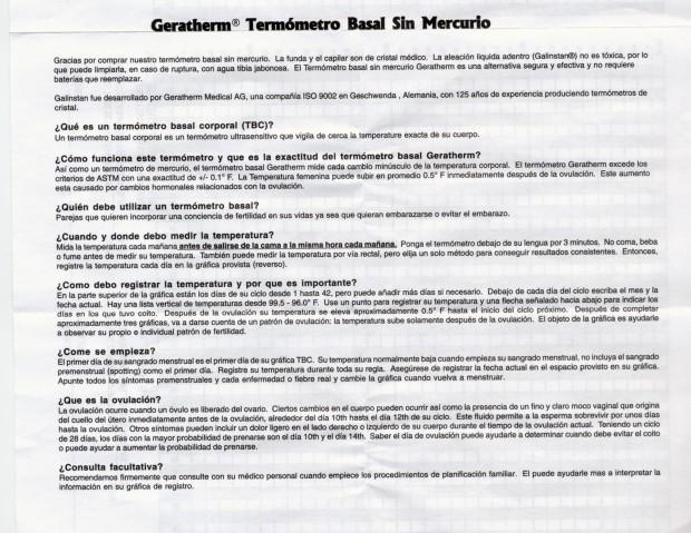 geratherm-pg3