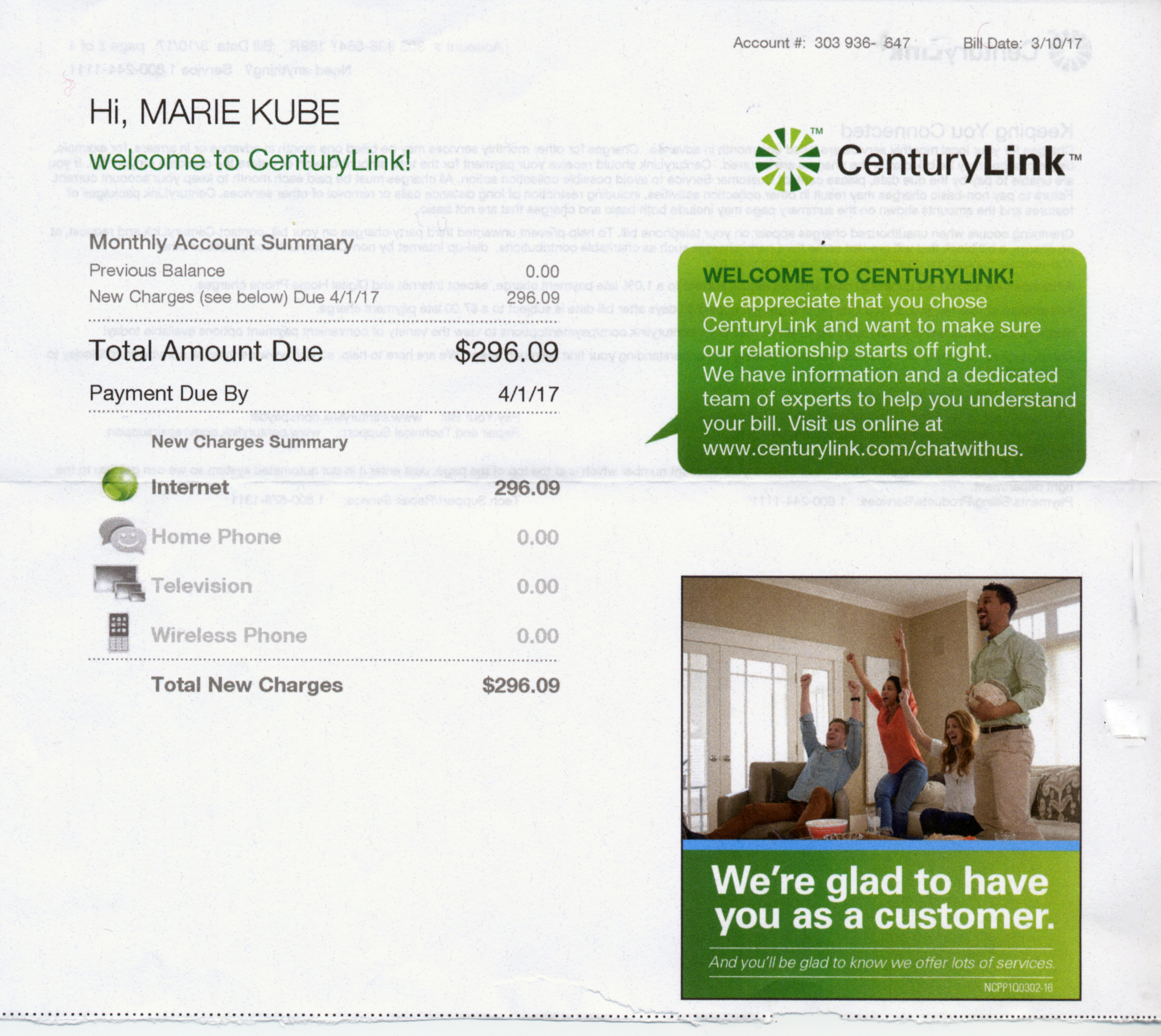 centurylink296dollarbillp1_edit
