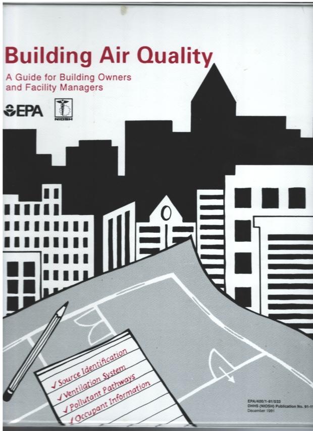 building air quality ref JPEG