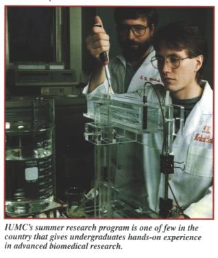 center mag 1992 story crop JPEG