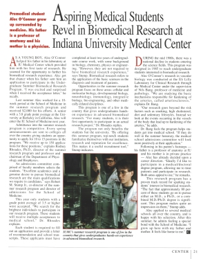 center mag 1992 story JPEG