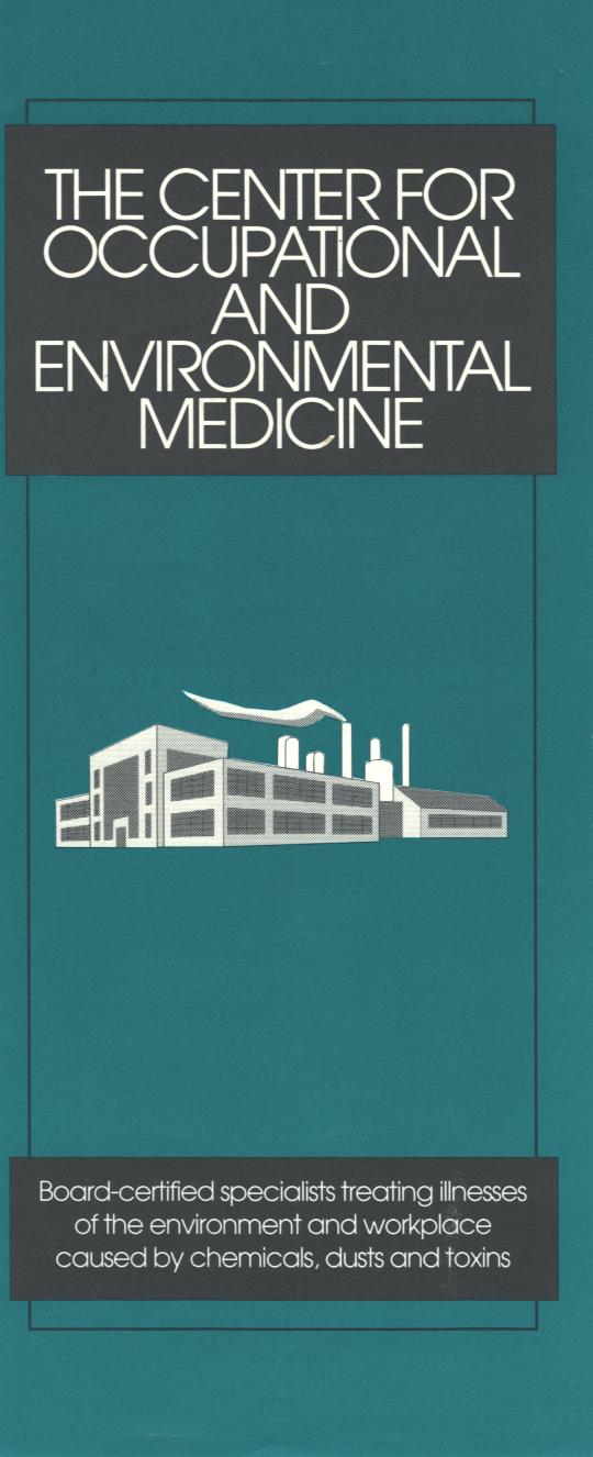 environmental medicine center JPEG