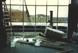 med center construction2 JPEG
