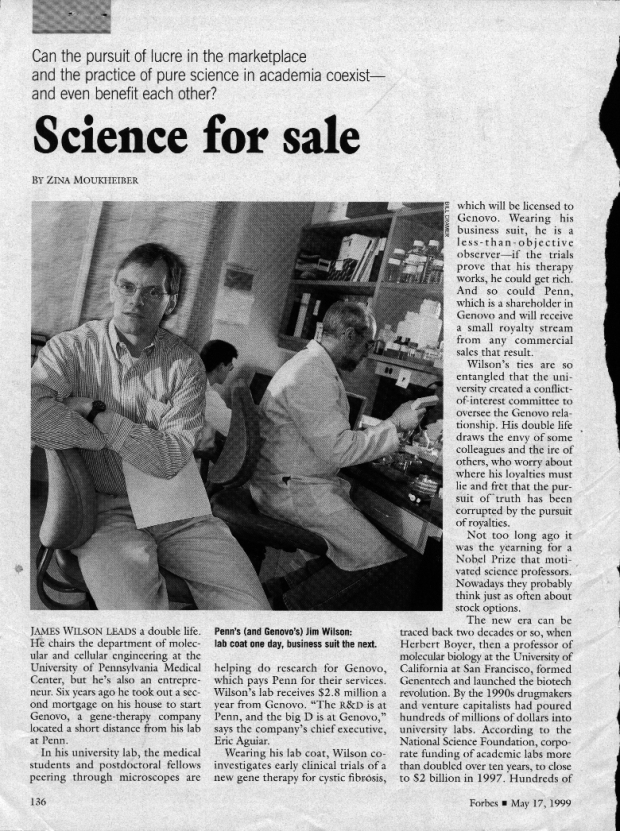 science for sale1.jpg
